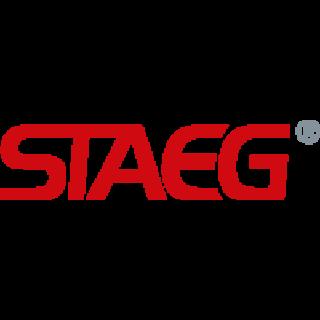 Staeg